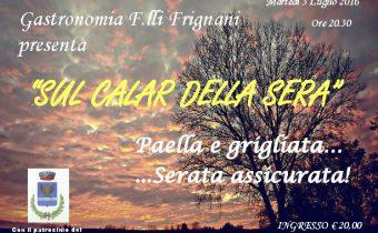 Frignani_Evento-2